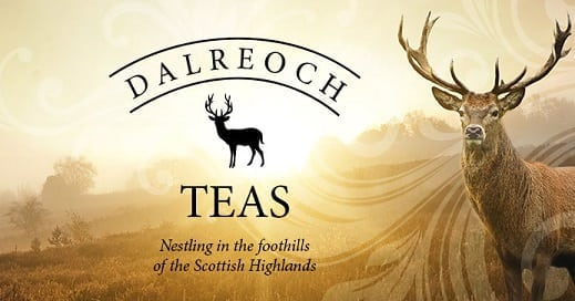 Banner mooched from The Wee Tea Plantation Facebook page