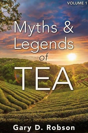 myths-and-legends-of-tea-v1-cover-online