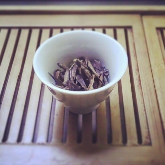 Zi Ya Bao