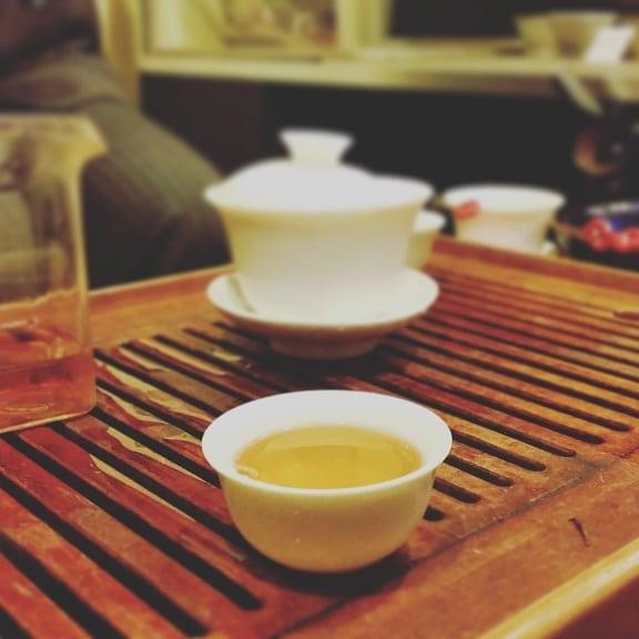 Ban Tian Yao