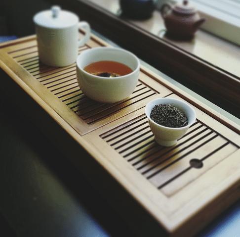 2015-coffee-leaf-tea-brewed