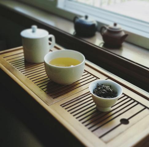2016-coffee-leaf-tea-brewed
