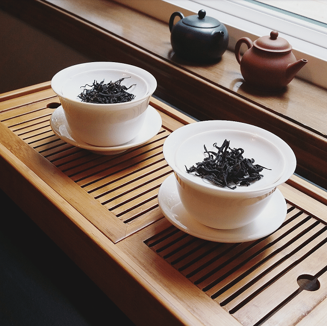 both-guan-yins