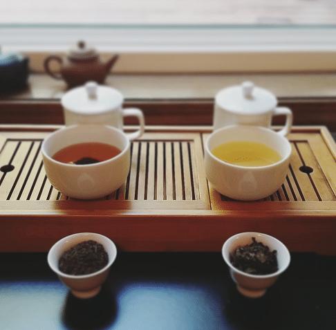 both-coffee-leaf-teas-brewed