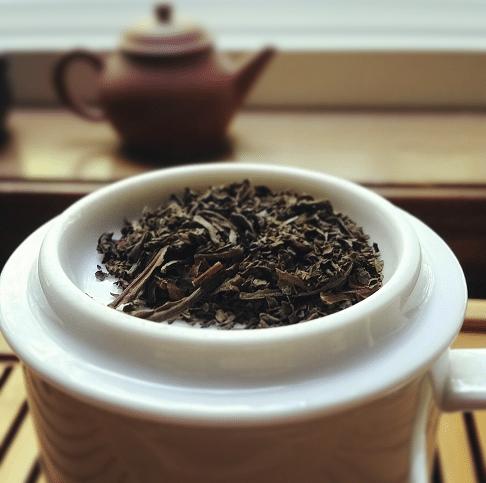 coffee-leaf-tea-september-2015