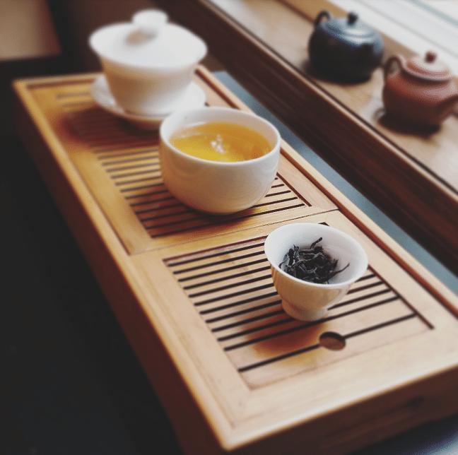 guan-yin-hong-brewed