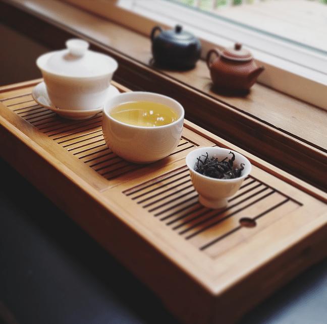 guan-yin-oolong-brewed