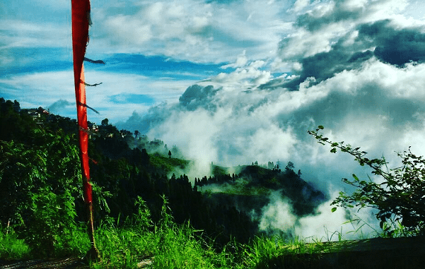 kanchan-view-of-the-clouds