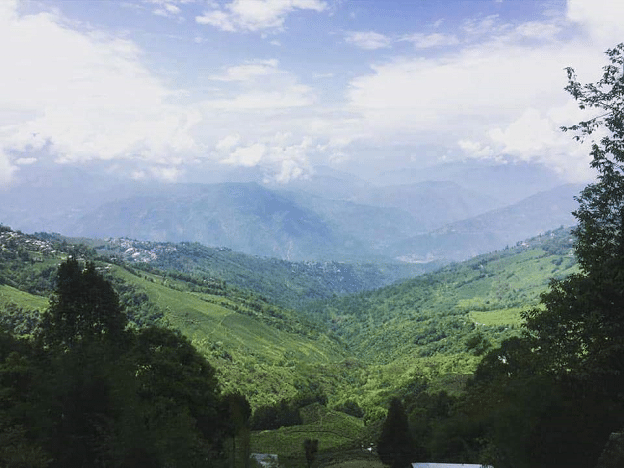 kanchan-view-of-the-hills