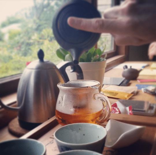 totem-tea-gui-fei