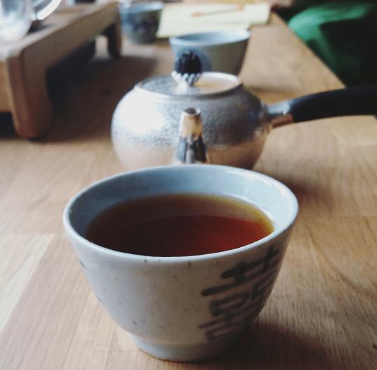 totem-tea-ruby-18