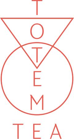 totem-tea-logo