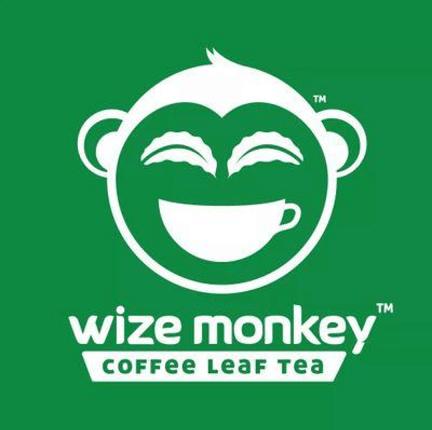wize-monkey-logo