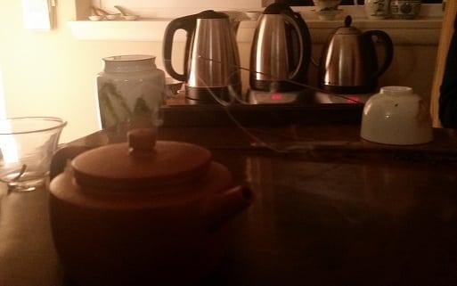 agarwood-incense-with-agarwood-puerh
