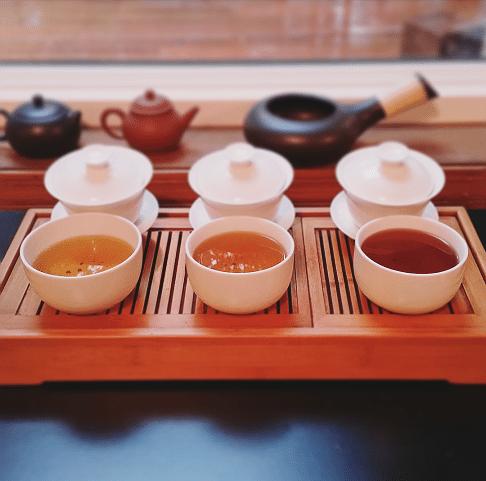 all-three-burma-teas-brewed