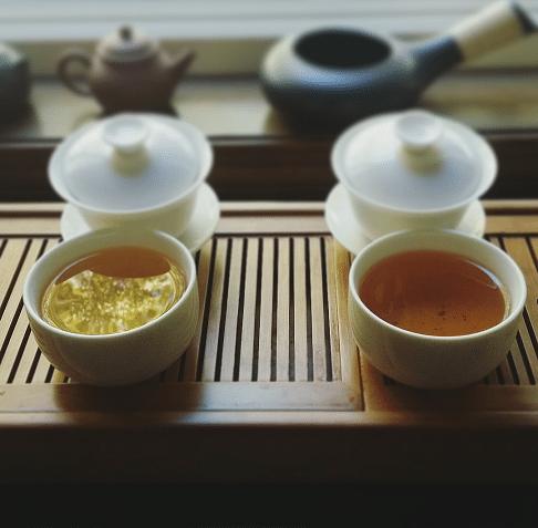 both-mengku-brewed