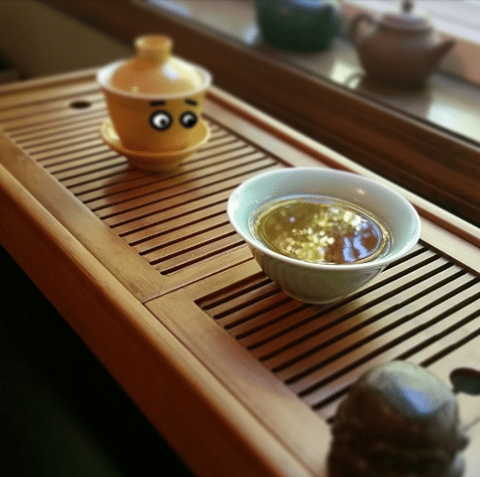 canadian-oolong-first-infusion