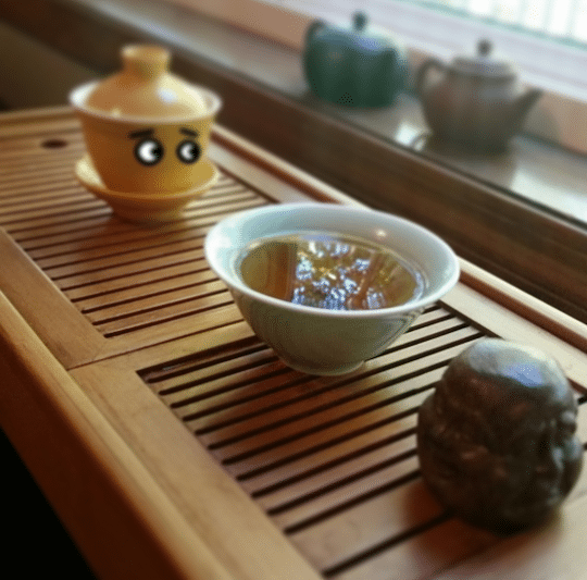 canadian-oolong-three-minute-infusion