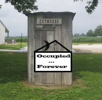 detox-outhouse