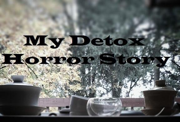 detox-title-card