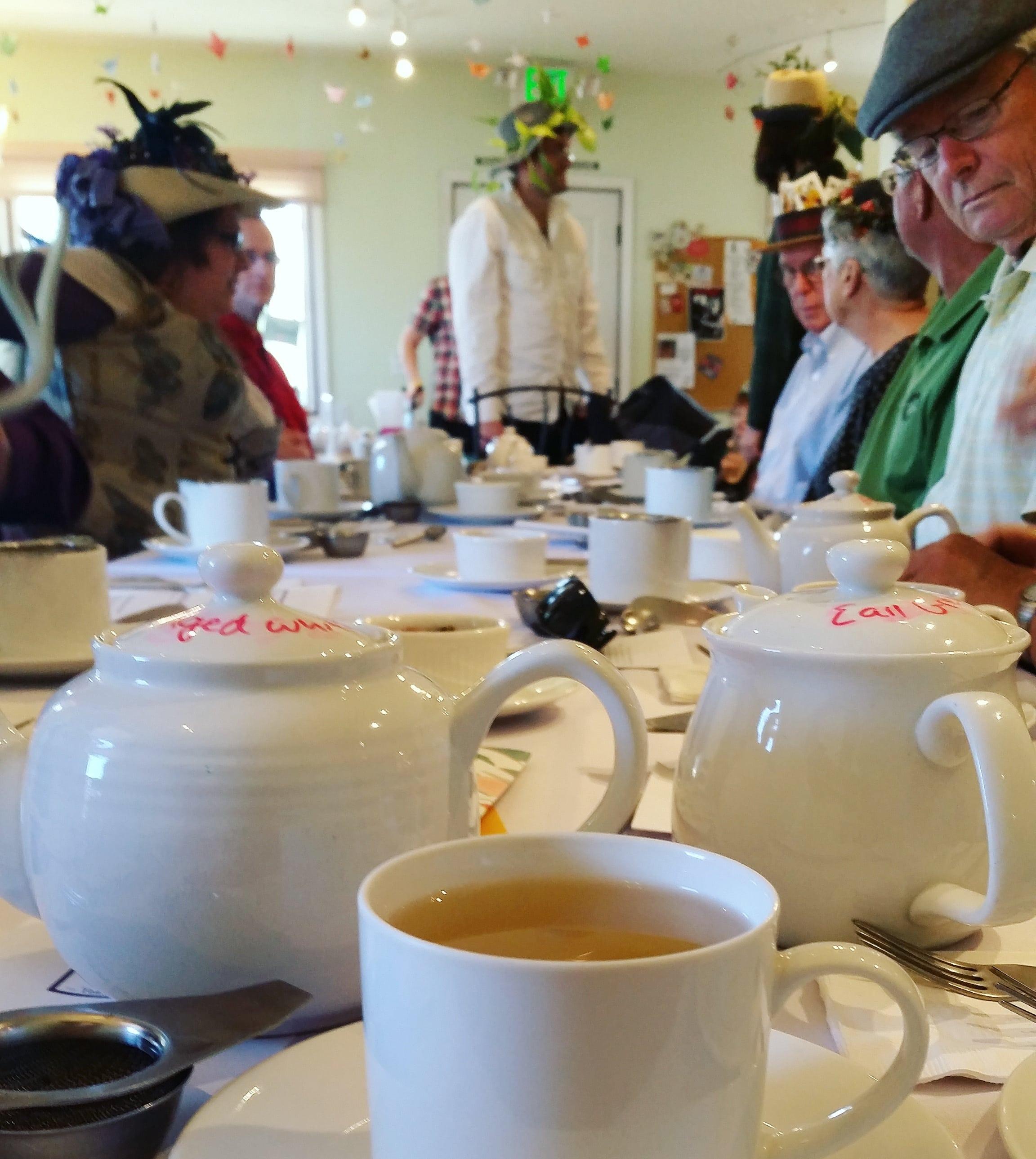 mad-hatter-tea-party-in-progress
