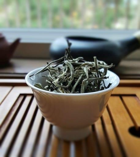doke-silver-needle-tea