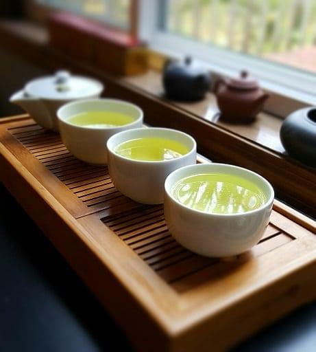 gongfu-sencha-brewed