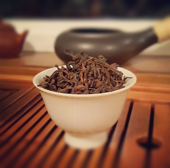 laos-cooked-puerh-loose