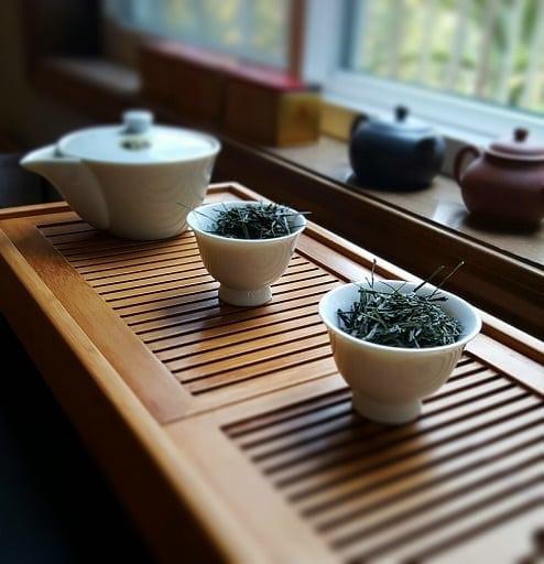 two-sencha-green-teas