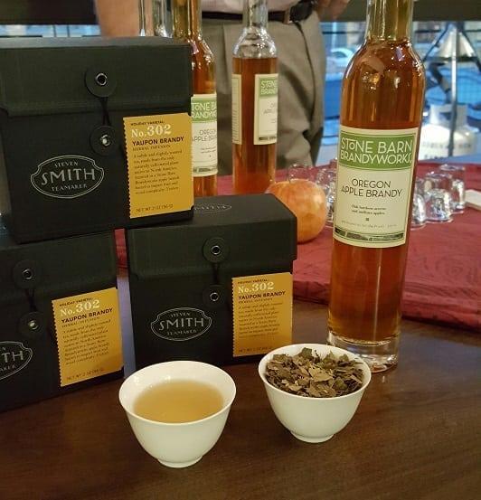 barrel-aged-yaupon-tea