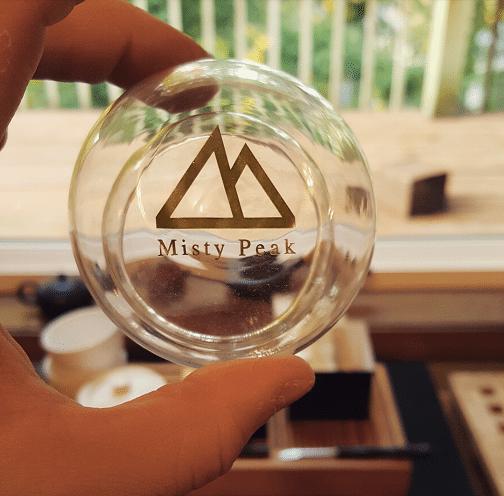 puerh-cup