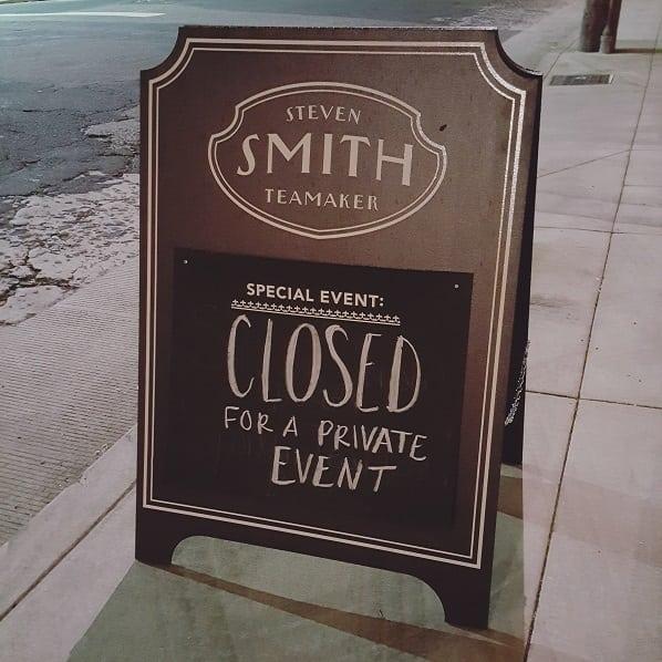smith-tea-sign