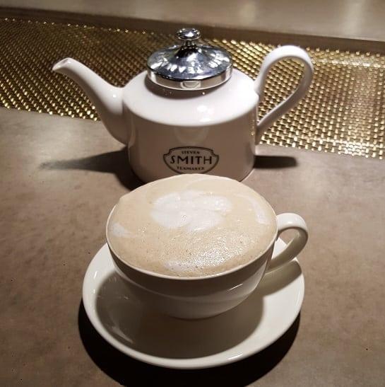 tea-latte