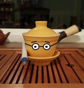 tea-ware-editor