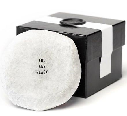 the-new-black-puerh