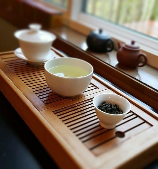 jin-xuan-brewed