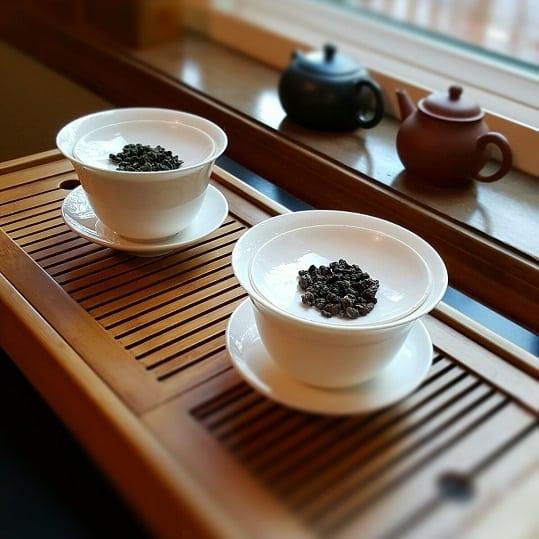two-jin-xuans